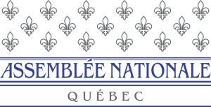 assemblecc81e_nationale_du_quecc81bec1-1
