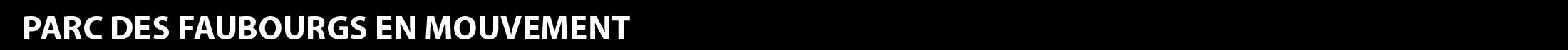 Titre2-01
