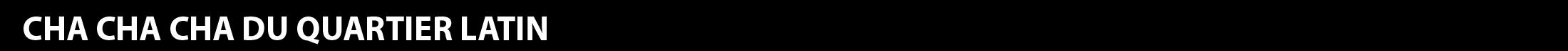 Titre3-01