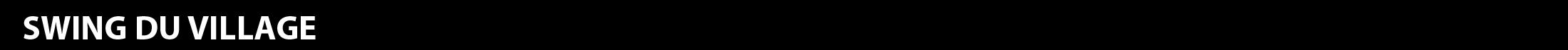 Titre4-01