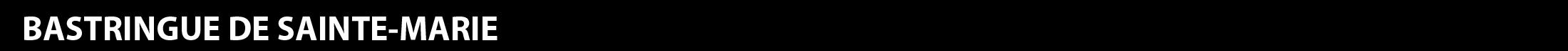 Titre5-01