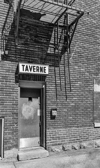 taverne_Jean-Pierre_Lacroix
